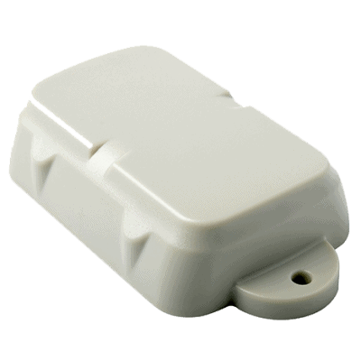 Z9 IP67 Rated, Compact GPS Asset Tracker